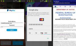 Berevolusi, Malware Ini Kini Bisa Curi Data Kartu Kredit Pengguna