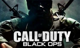 Call of Duty: Black Ops Kini Kompatibel Dengan Xbox One