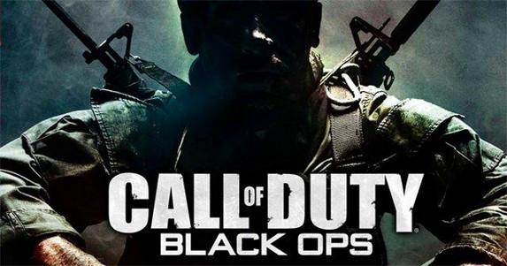 Call of Duty: Black Ops Kini Kompatibel Dengan Xbox One