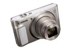 Canon PowerShot SX620 HS, Kamera Kompak Dengan Superzoom Hingga 25x