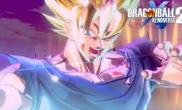 Dragon Ball Xenoverse 2 Dikonfirmasi Oleh Bandai Namco