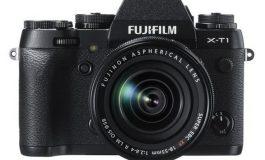Lebih Dini, Fujifilm X-T2 Mungkin Akan Diluncurkan Minggu Depan