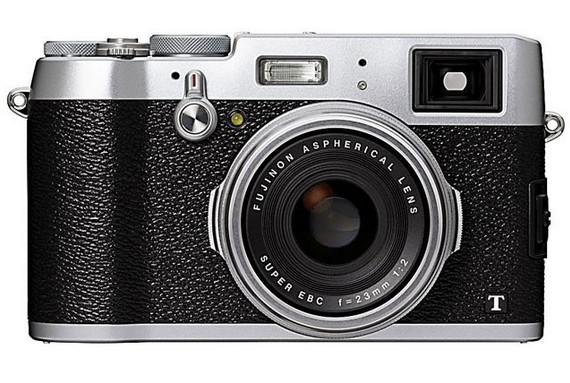 Fujifilm X200 Masih Akan Pertahankan Lensa 23mm (Rumor)