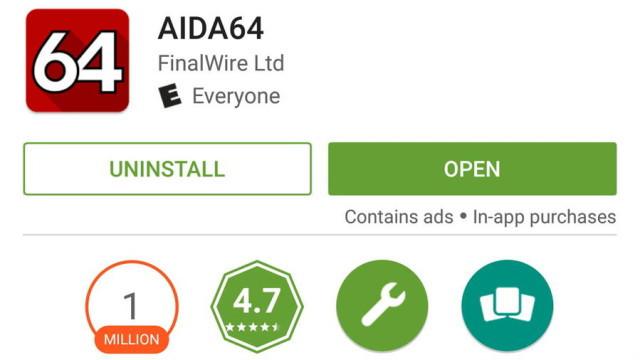 Google Play Store Bisa Deteksi Aplikasi yang Mengandung Iklan