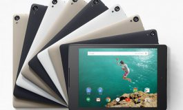 HTC Resmi Hentikan Produksi Nexus 9