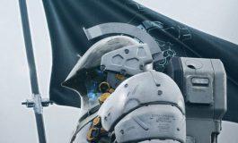 Hideo Kojima Racik Game Menggunakan Mesin yang Sudah Ada