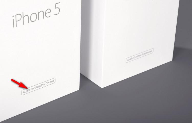 India Tolak Permohonan Apple Untuk Menjual Perangkat Rekondisi