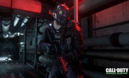 Intip Perbandingan Call of Duty: Modern Warfare Remastered Dengan Versi Originalnya