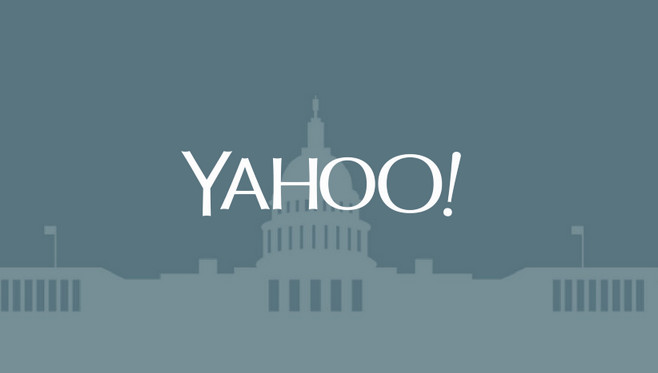 Bisnis Internet Yahoo Ditawar USD 3 Miliar Oleh Operator Seluler Paman Sam