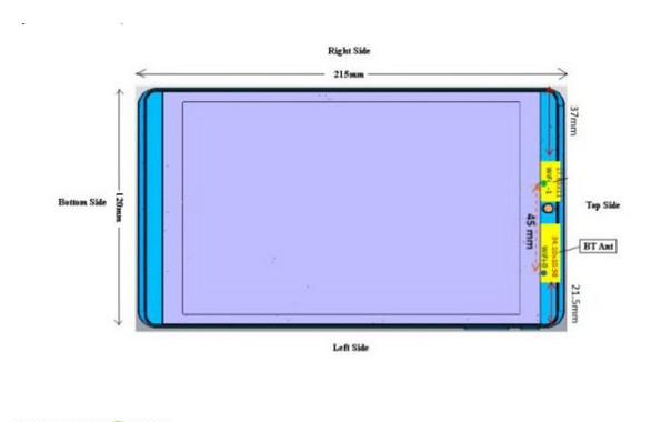 NVIDIA Bikin Tablet Shield Lagi
