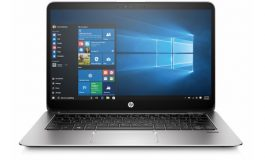 Notebook Premium HP EliteBook 1030 Diperkenalkan