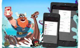 Opera Sajikan VPN Unlimited Gratis Untuk Pengguna iOS