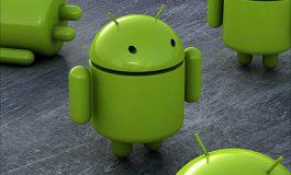 Ponsel Android Lemot? Pakai 5 Cara Ini Untuk Mengatasinya
