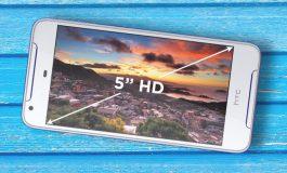 Resmi Diluncurkan, Ini Spesifikasi HTC Desire 628