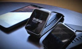 Samsung Bantah Laporan Mengenai Smartwatch Android Wear, Tapi…