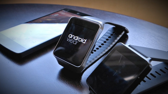Samsung Tak Lagi Buat Smartwatch Android Wear