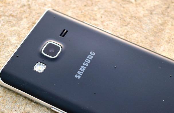 Samsung Z2 Dengan LTE Sedang Disiapkan Untuk Pasar India