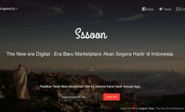 Situs Marketplace Indonesia Segera Bertambah Dengan Hadirnya Angpao.id