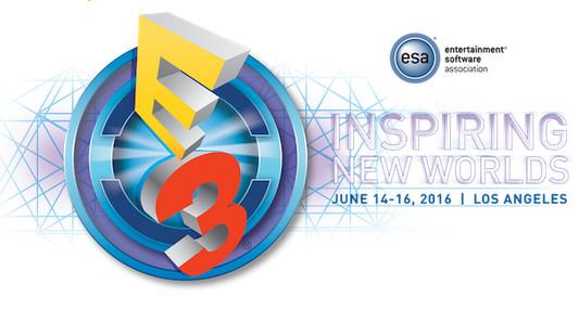 Situs Resmi E3 2016 Beri Petunjuk Xbox One VR
