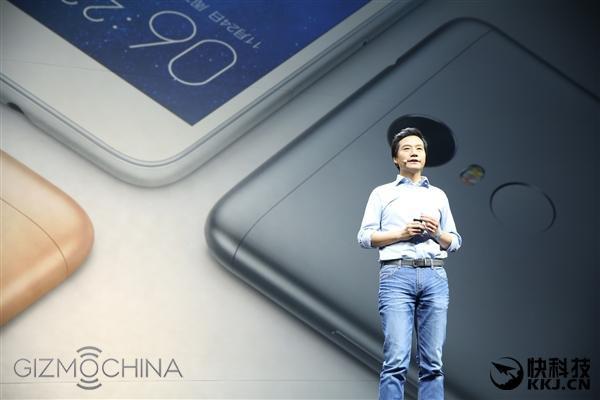 Xiaomi Juga Umumkan Drone, Dipasarkan Akhir Mei