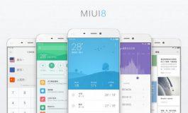Ini Dia Kelebihan dan Tampilan MIUI 8 di Ponsel Xiaomi