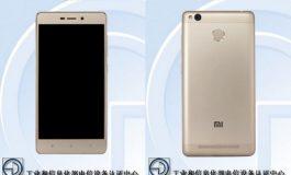 Xiaomi Siapkan Dua Ponsel Baru, Diduga Penerus Redmi 3 & Redmi Note 3