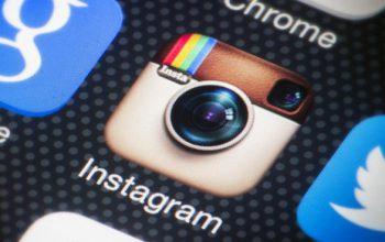 Aplikasi Penambah Followers Instagram yang Paling Banyak Digunakan!