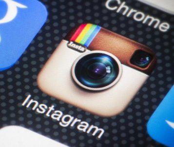 Instagram Miliki 500 Juta Pengguna Aktif