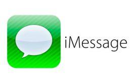 Layanan iMessage dan Facetime Terancam Tidak Bisa Digunakan