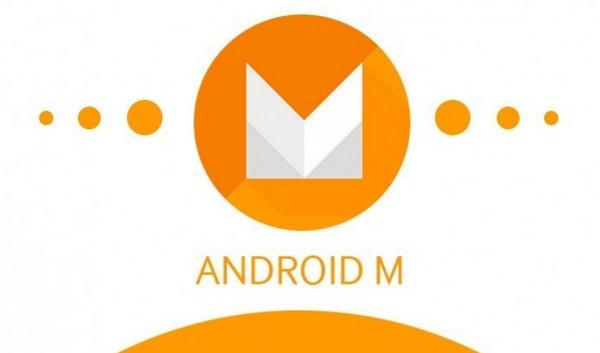 Pembaruan Marshmallow untuk Samsung Galaxy S5 ini bergulir di Eropa.