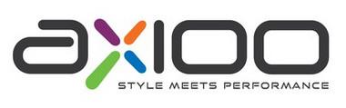 Axioo Dengan Logo Baru Luncurkan M4S 2