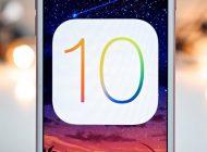 Baru Dirilis, Ini Dia Fitur-fitur iOS 10
