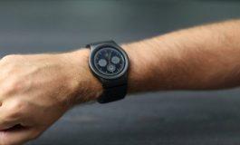 Blocks, Smarwatch Modular Pertama di Dunia