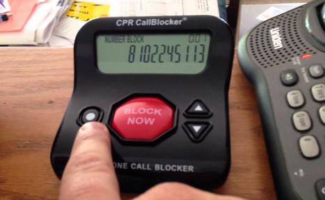 Cara Memblokir Nomor Telepon Agar Tidak Menerima Panggilan Masuk dari Seseorang