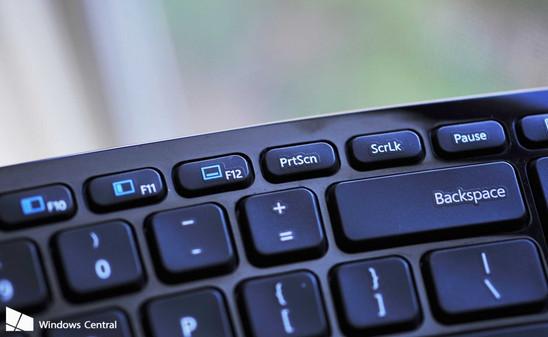 Cara Screenshot di Laptop Windows