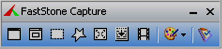 Cara screenshot di laptop 2