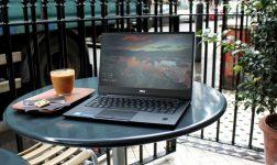 Dell Umumkan Serangkaian Notebook Latitude 13 7000, 12 7000, dan Vostro 3000 di Indonesia
