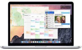 New MacBook Pro Diungkap Bulan Ini dan Dirilis Agustus