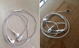 """Apple Siapkan Earbud Nirkabel Bertajuk """"AirPods""""?"""