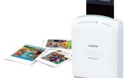 Fujifilm Instax SP-2 Konon Diumumkan 27 Juni