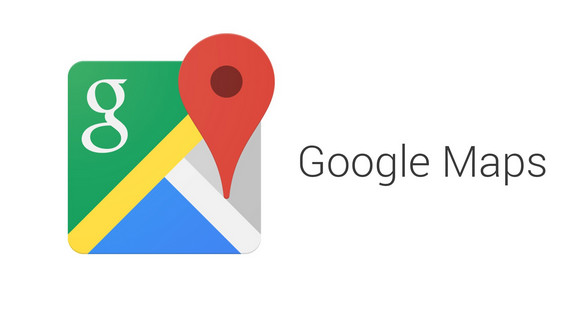 Google Maps Terbaru Versi 9.31 Mungkinkan Pengguna Simpa Peta Offline di MicroSD