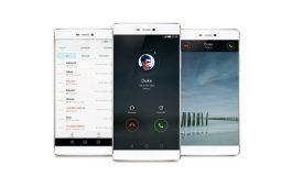 Huawei Bikin Sistem Operasi Mobile Sendiri Untuk Kurangi Ketergantungan dengan Android