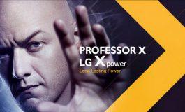 LG Persiapkan Jajaran Smartphone X-Men, LG X Max & X Mach Dua Diantaranya
