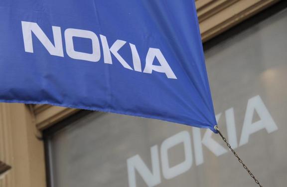Moonraker, Smartwatch Nokia yang Terlupakan Terlihat Antarmukanya