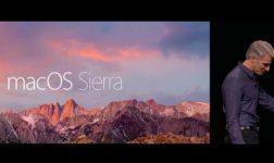 OS X Mati Berganti MacOS