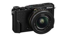 Pengiriman Nikon DL Molor ke September atau Oktober