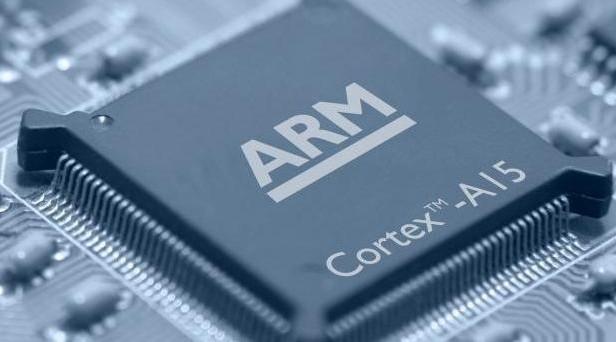 Perbedaan Dual-core & Quad-core dan Arti Jumlah Core Prosesor