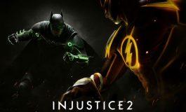 Resmi, Rilis Injustice 2 Dikonfirmasi