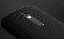 Gambar Teaser Ungkap Peluncuran Moto Z Pada 9 Juni
