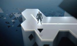 Square Enix Umumkan Deus Ex GO Untuk Smartphone